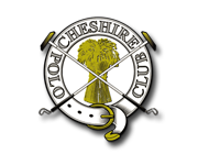 Cheshire Polo Club